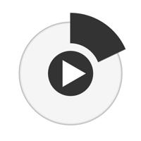 yaPlayer - Play MKV, AVI, WMV, MP4 video with SMI, SRT subtitle without conversion