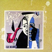 Charlie Parker & Dizzy Gillespie - Bird and Diz  artwork
