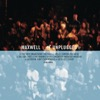Maxwell MTV Unplugged (Live)