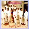 De Amor y Salsa (Remastered)