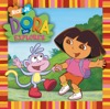 Backpack, Backpack - Dora the Explorer