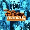 Kiss the Girl (Pop Version) - Ashley Tisdale