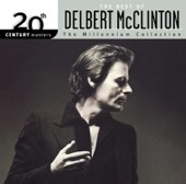 Delbert McClinton - 20th Century Masters - The Millennium Collection: The Best of Delbert McClinton  artwork