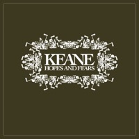 Keane - Sessions@AOL - EP