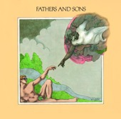 Muddy Waters - Fathers and Sons (Expanded Edition)  artwork