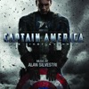Star Spangled Man - Captain America: The First Avenger