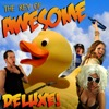 The Key of Awesome (Deluxe Edition)