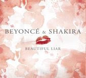 Shakira & Beyoncé