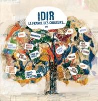 Idir - La France des couleurs (feat. Akhenaton, Akhenaton, Disiz, Disiz, Féfé, Féfé, Kenza Farah, Kenza Farah, Kore, Kore, Leeroy, Leeroy, Nâdiya, Oxmo Puccino, Oxmo Puccino, Sinik, Tiken Jah Fakoly, Tiken Jah Fakoly, Wallen, Wallen, Zaho & Zaho)