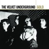 Heroin - The Velvet Underground