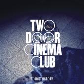 Two Door Cinema Club - Tourist History  artwork