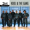 Get Down On It - Kool & the Gang