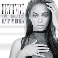Beyoncé - I Am...Sasha Fierce (Platinum Edition)