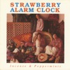 Incense and Peppermint - Strawberry Alarm Clock