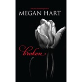 Megan Hart - Broken (Unabridged)  artwork