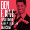 Stand by me et ses plus belles chansons (Remastered)