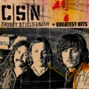 Helplessly Hoping - Crosby, Stills & Nash