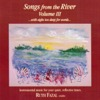 Songs From The River Vol. 3