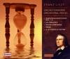 Liszt: Orchestral Pieces