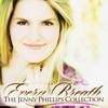 Every Breath: The Jenny Phillips Collection