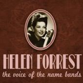 Helen Forrest & Harry James
