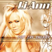 Li-Ann