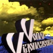 Vopli Vidoplyasova