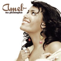 Amel Bent - Ma Philosophie - Single