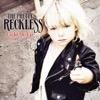 Make Me Wanna Die - Pretty Reckless