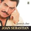 Amorcito Mio - Joan Sebastian