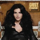 Giusy Ferreri - Non Ti Scordar Mai Di Me artwork