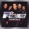 Five - If Ya Gettin' Down