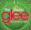 O Holy Night (Glee Cast Version)