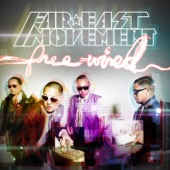 Far East Movement & Ryan Tedder