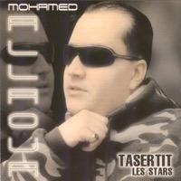 Mohamed Allaoua - Tasertit les stars (Rythmes et mélodies de Kabylie)