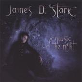 James D. Stark