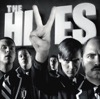 Tick Tick Boom - the Hives