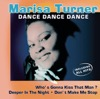 Marisa Turner - Don't Need To Know Your Name