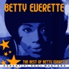 pochette album Betty Everett - Essential Soul Masters: The Best of Betty Everett