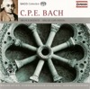 C.P.E. Bach: Keyboard Concertos - Wq. 34, 35, Preludio, Wq. 70/7 & Fantasia and Fugue, Wq. 119