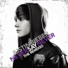 Never Say Never (The Remixes)