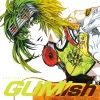 EXIT TUNES PRESENTS GUMish from Megpoid (Vocaloid)