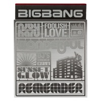 BIGBANG - Remember