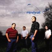 Samaritan Revival