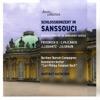 Festive Concert in Sanssouci Castle