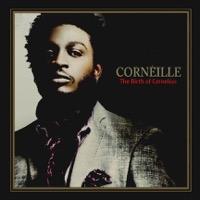 Corneille - The Birth of Cornelius