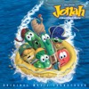 In the Belly of a Whale - Veggietales