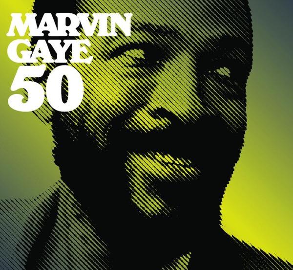слушать музыку онлайн 50 годов