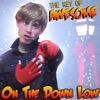 On the Down Low (Parody of Justin Bieber