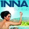 Sun Is Up (Play & Win Radio Edit) - Single